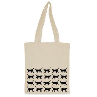 attic-empire-product-3-tote-cats