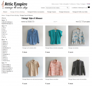 attic-empire-productpage-with-filters