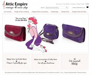homepage-bags