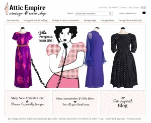 homepage-clothing