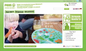 homepage-peas-3