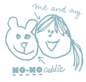 nono-friends