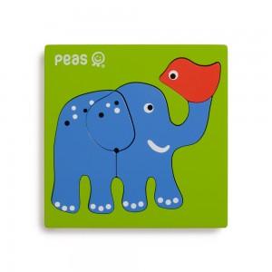 peas-elephant-puzzle