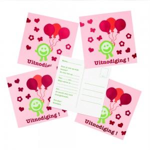 peas-invitation-card-girl