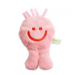 peas-rattle-pink