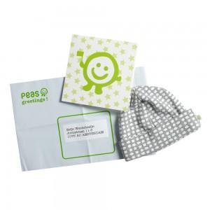 peas-send-a-gift-kaart