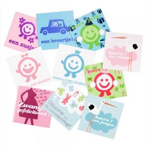 peas-set-of-greetingcard