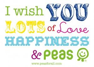 postcard-wish-peas