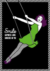 smile-kaart-attic-empire