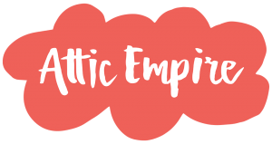 attic-empire-WOLKJE-LOGO-ROOD