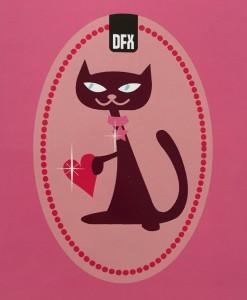 dfx-cat