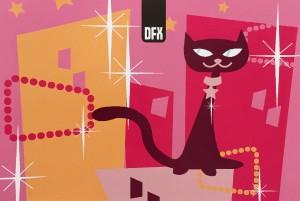 dfx-cats