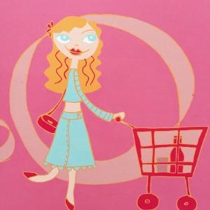 dfx-shopping