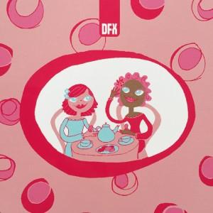 dfx-teatime