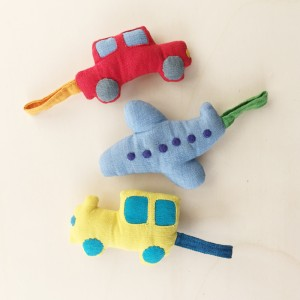 fair-trade-baby-rattles