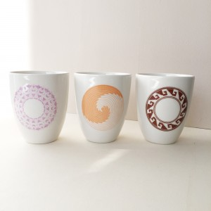 fairtrade-cups
