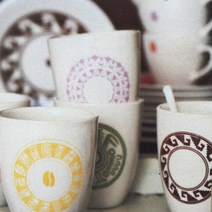 fairtrade-cups-leaflet