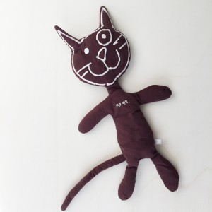 nono-cuddle-cat
