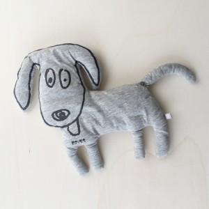 nono-cuddle-dog-grey