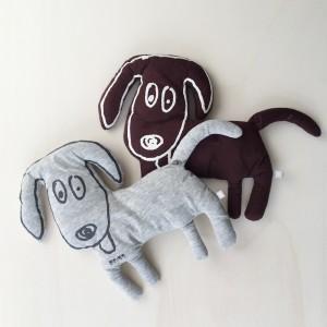 nono-cuddles-dogs