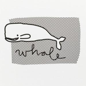 nono-whale