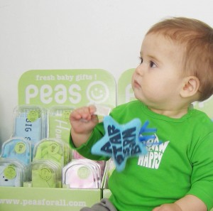 peas-abel-display