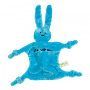 peas-aqua-rabbit-play-with-me