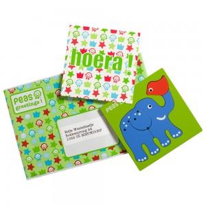 peas-envelop-olifant