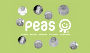 peas-first-homepage