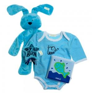 peas-gift-set-blue