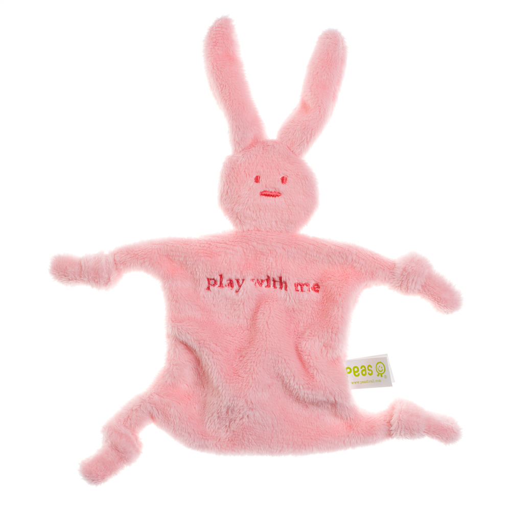peas-pink-rabbit-play-with-me