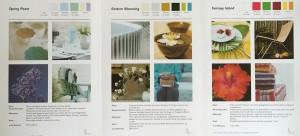 efsa-trend-colours-2001