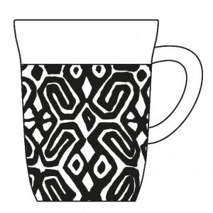 relief-dessin-cup