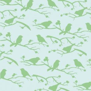 surface-pattern-birds