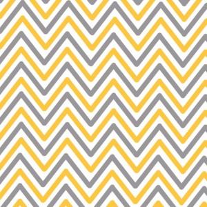 surface-pattern-chevron