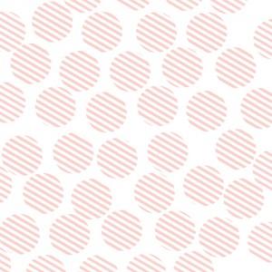 surface-pattern-dots
