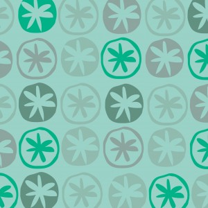 surface-pattern-flower-star