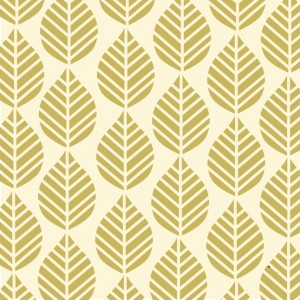 surface-pattern-leaves
