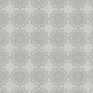 surface-pattern-mandala