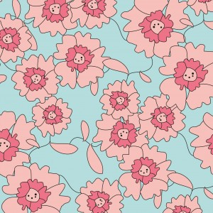 surface-pattern-poppies