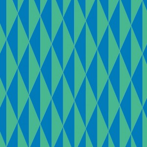 surface-pattern-ruit