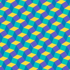 surface-pattern-ruiten