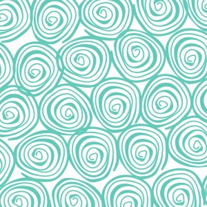 surface-pattern-spirals