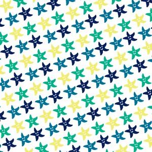 surface-pattern-starfish