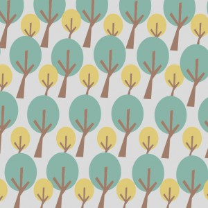 surface-pattern-trees