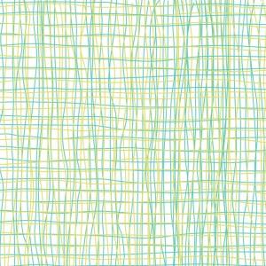 surface-pattern-weave