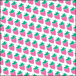 surface-patterns-strawberries