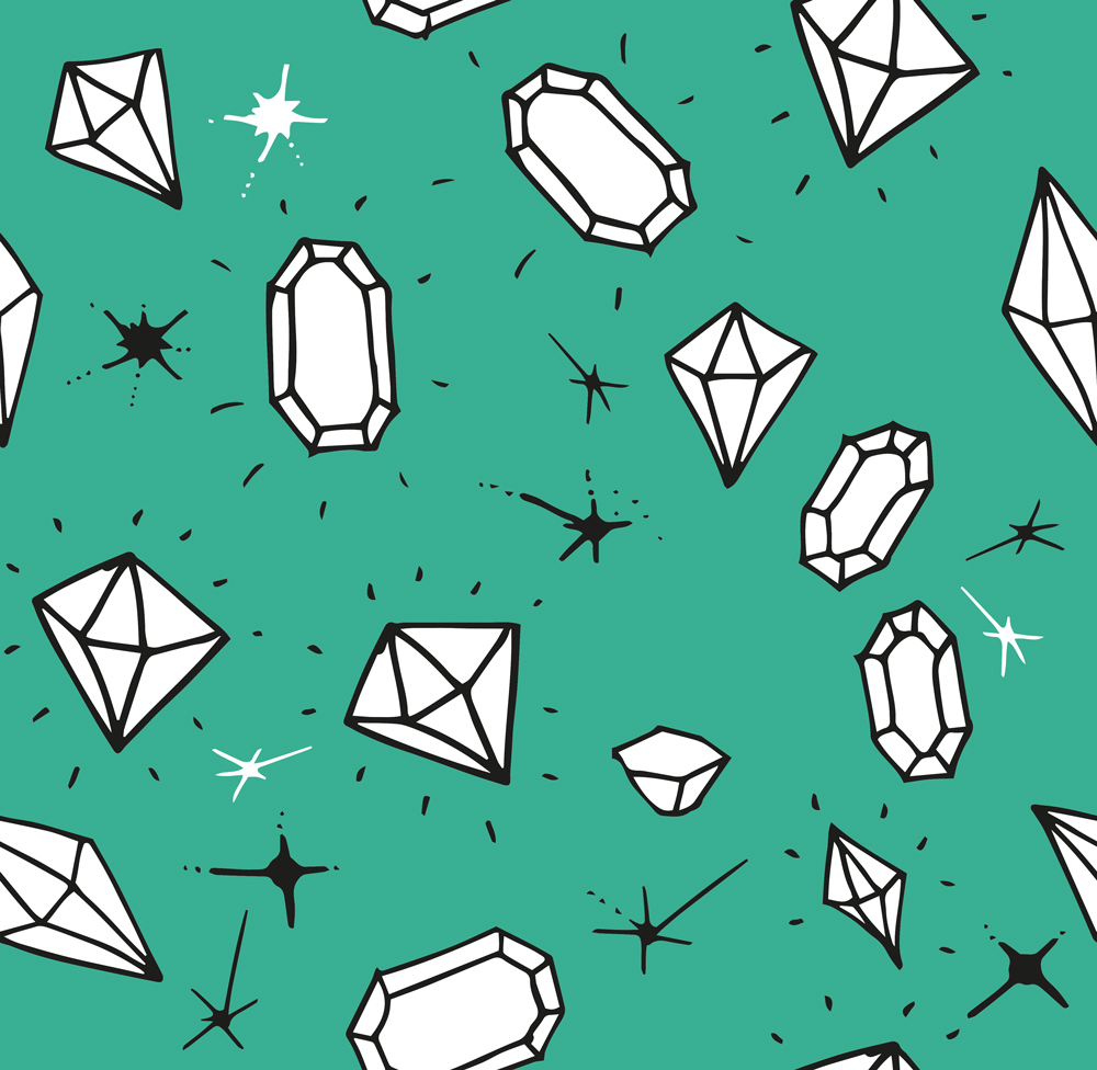 pattern-diamond-mint2